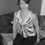 Wellington Yoga Teacher: Ali Hale Tilley of Sadhana Yoga