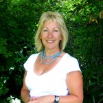 Invercargill Yoga Teacher Linda Ryder from the Yoga Centre