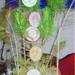 A yogic Christmas fable – The Christmas Tree