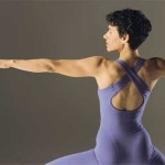 Master Yoga Teacher Donna Farhi