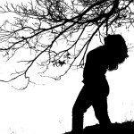 Brahmacharya - Walking with god