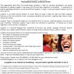 Laughter-Yoga-Workshop-Wellington[1]
