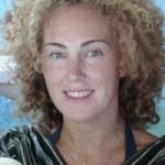 Sue Fuller