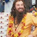 Divorced by my guru
