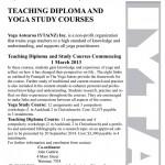 IYTA-PDF[1]