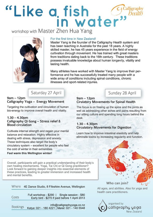 CY-Workshop-flyer-2013_raster-page-001
