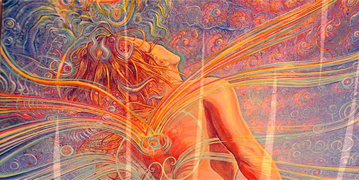 video-poster-divine-feminine