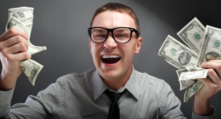 Does-Money-Make-Us-Happy-1000x600