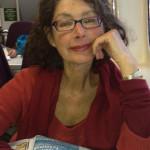Susan Grbic