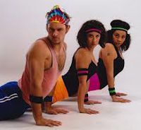 What's the worst yoga class you've ever done?