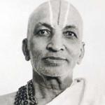 The Evolution of Ashtanga Yoga Part II