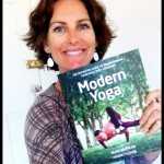 A great addition to any yoga library