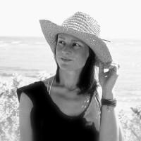 Andrea-Leber