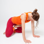 Ashtanga: Why it's so Important to Trust the Process