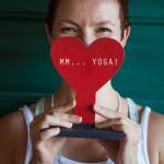 Mm...-Yoga_001