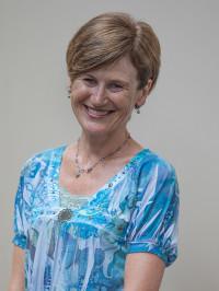 Christine-Cutbush