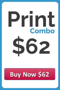 Combo-Print