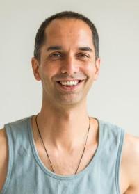 Neal Ghosal