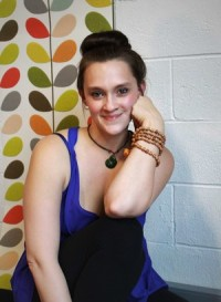 Jennifer+Allen+E-RYT+500+Yoga+Teacher+Trainer+Auckland+New+Zealand+Golden+Yogi