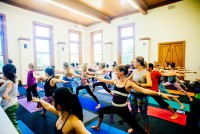 Is it time to juice up your yoga teaching cues?