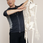 Markus-Giess-Hugo-II-Yin-Yoga-Anatomy-Teacher-Training-