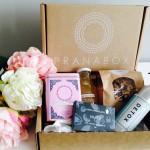 PranaBox_Subscription_Yoga_Bikram_Organic-2