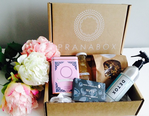 PranaBox_Subscription_Yoga_Bikram_Organic-2