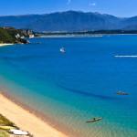 luxury-new-zealand-tours-Golden-Bay
