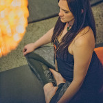 Jayayoga: How to Use Yoga as a Life-Long Tool for Self-Care