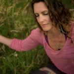 The True Meaning of Yoga and Why It's Not About Asana