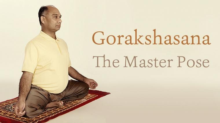 One posture to unite them all? Source: Yoga International