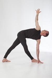 apollo-yoga