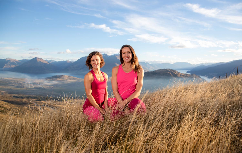 Nadi 200 Hour Vinyasa Flow Yoga Teacher Training