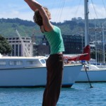 What Can Yoga Do For Me Physically, Mentally and Emotionally?