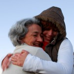How to connect to other people while holding your centre – a new loving-kindness sadhana