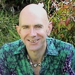 Wellington Meditation Teacher: Stephen Archer