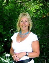 Invercargill Yoga Teacher Linda Ryder from the Yoga Centre