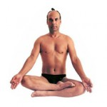 Why the Government needs to make Bikram yoga compulsory