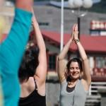 How Do I Become a Yoga Teacher?