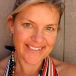Orewa Yoga Teacher: Natasha Rainger
