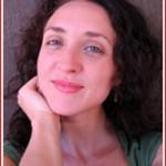 Wellington Yoga Teacher Melissa Billington