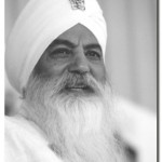 Kundalini Yoga – the Yoga of Consciousness