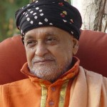Growing in Faith: Impressions of Maha Samadhi