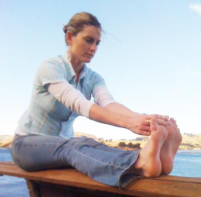 is the bikram series a victim of yoga snobbery