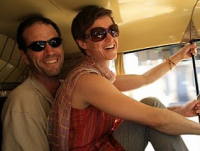 Taupo Yoga Teacher Fiona Links