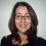 Auckland Yoga Teacher Barbara Coley