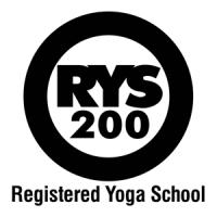 Svastha Yoga New Zealand