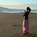 Applying the third yama, Asteya (non-stealing), to daily life