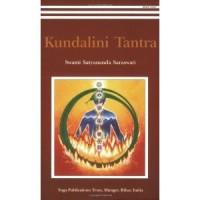 Kundalinil Tantra by Swami Satyananda Saraswati