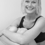 Cromwell Yoga Teacher: Bron Poole